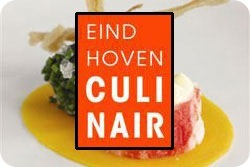 eindhoven culinair