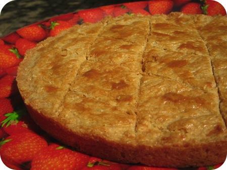 http://www.brutsellog.eu/beeld/2008/05_MEI/boterkoek.jpg