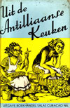 Uit De Antilliaanse Keuken