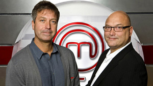 Masterchef serie 6