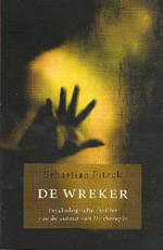 De Wreker - Sebastian Fitzek