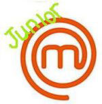 Junior Masterchef Nederland