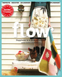 Flow Magazine 02/2013