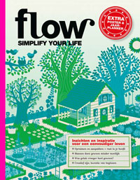 Flow Simplify Your Life