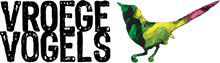 Vroege Vogels logo